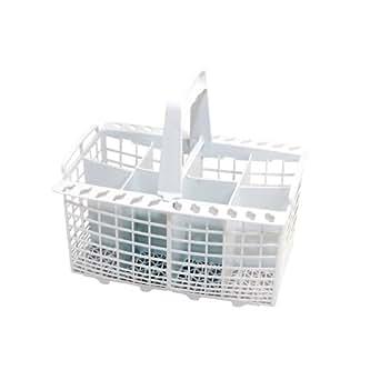 véritable Proline Lave-vaisselle panier à couverts universel