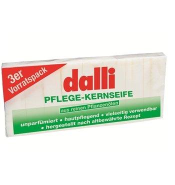 dalli-kernseife-3-x-125g-unparfumiert-pflanzlich