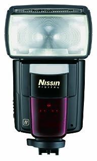 Nissin Di 866 Mark II Canon NEU - Flash [Importado de Alemania] (B007CNLBZQ) | Amazon price tracker / tracking, Amazon price history charts, Amazon price watches, Amazon price drop alerts