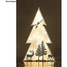 Bastelsatz Lichterbogen Christi Geburt NEU Erzgebirge Selbstbausatz Bausatz Holz