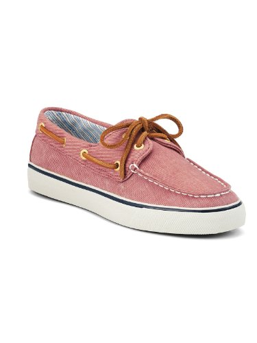 Sperry Top-Sider Bahama 2-Eye Canvas Chaussure bas