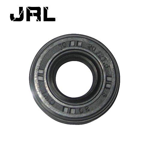 jrl-oil-seal-10x20x5-for-honda-cr80-cr60-cr85-mb5-1980-2007-gx35-engin