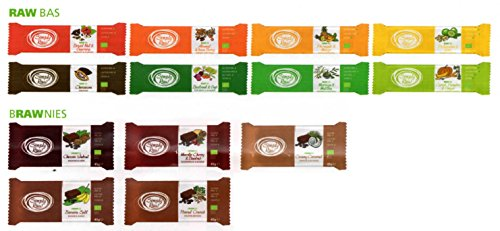 simply-raw-brawnie-rawba-set-13-sorten-rohkost-riegel-und-brownies-bio-roh-vegan-13er