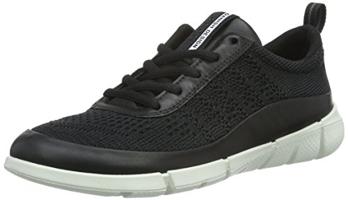ecco-intrinsic-1-womens-trainers-black-black51052-65-7-uk-40-eu