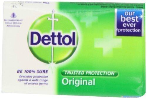 dettol-soap-original-70-gram-bars-24-count-by-dettol