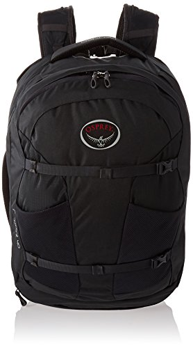 osprey-farpoint-40-color-volcanic-grey-talla-38-liters-s-m