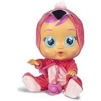 Amazon.es: bebes llorones - TOY PLANET. / Muñecos bebé y ...