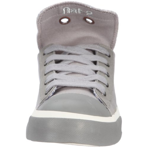 Nat-2 Stack 4 in 1 MS41LGR42 Herren Sneaker Grau/Light Grey