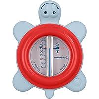 Bébé Confort Thermomètre de Bain Tortue, coloris au choix