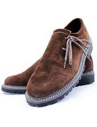 Auf Auf SchuheSchuhe Suchergebnis FürOktoberfest SchuheSchuhe SchuheSchuhe Suchergebnis Auf FürOktoberfest Auf FürOktoberfest Suchergebnis FürOktoberfest Suchergebnis ym8vNn0Ow