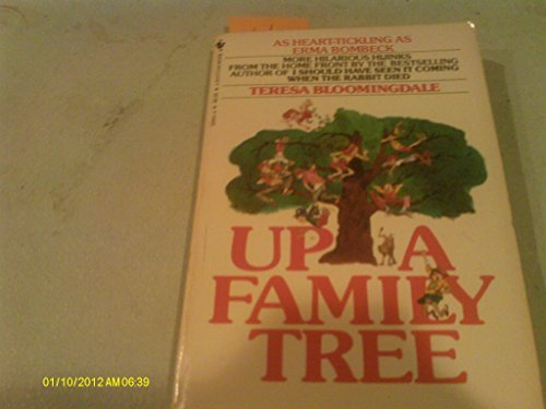 up-a-family-tree-by-teresa-bloomingdale-1983-01-01