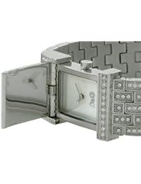 D&G Dolce&Gabbana King Herren-Armbanduhr 3719240417