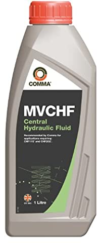 Comma CHF1L Central Hydraulic Fluid CHF 11S - 1 litre