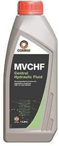 Comma CHF1L Central Hydraulic Fluid CHF 11S - 1 litre: Amazon.co.uk: Car & Motorbike