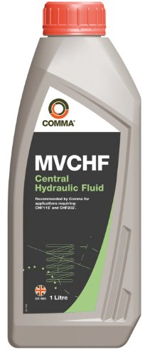 comma-chf1l-central-hydraulic-fluid-chf-11s-1-litre