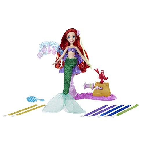 disney-princess-salone-di-bellezza-di-ariel