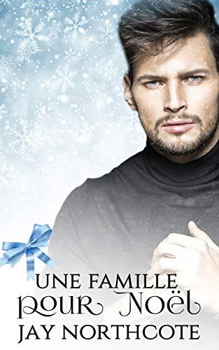 Une famille pour Noël par [Northcote, Jay]