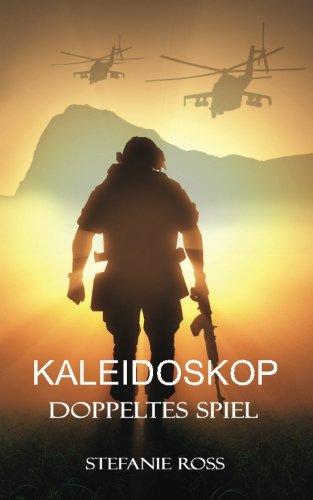kaleidoskop-doppeltes-spiel-lka-seals