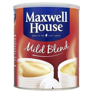 maxwell-house-mild-blend-750g-x-case-of-6