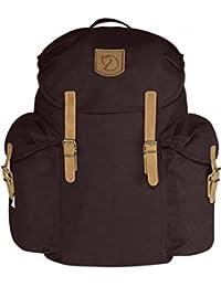Fjällräven Rucksack Övik Backpack 20 - Mochila de senderismo