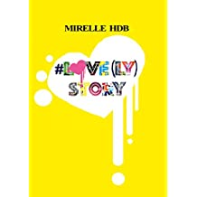 #LOVE(LY) STORY
