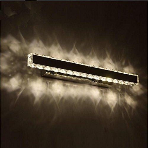 jingzou-moderne-luxe-mode-led-cristal-miroir-feux-avant-salle-de-bains-toilette-salle-de-bains-eau-h