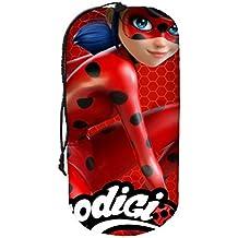 Ladybug Saco de Dormir 140 x 70 cm Kids LB17034
