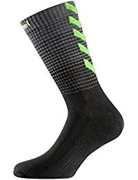c6ea0f54d84 Amazon.fr   chaussettes hummel handball   Vêtements