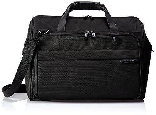 briggs-riley-reise-henkeltasche-schwarz-schwarz-260-4