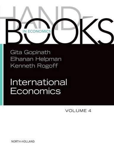 Books international pdf economics