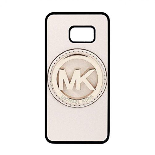 hot-mk-logo-samsung-galaxy-s6-edge-plus-coquemichael-kors-logo-coque-for-samsung-galaxy-s6-edge-plus