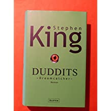 "Duddits: ""Dreamcatcher"""