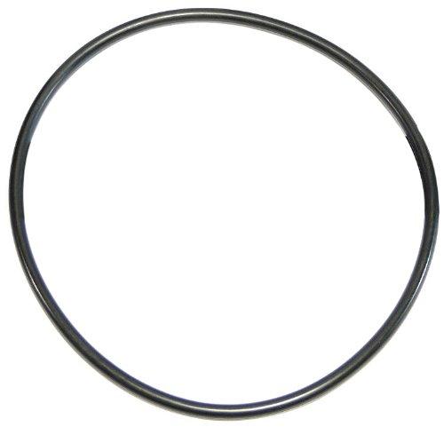 Sternzeichen w13073O-Ring für 2teilige Feststellring Gap Ersatz für Select Sternzeichen NATURE2Kartusche (Jandy O-ring)