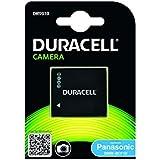 Duracell DR9939 Batterie pour Appareil Photo Numérique Panasonic DMW-BCF10