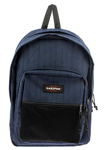 Eastpak Pinnacle Zaino Blu 34L EK06089W