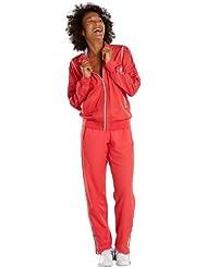 Pantalones para mujer Babolat Performance, talla XL