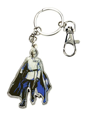 star-wars-keyring-metal-sd-toys-sdtsdt27618