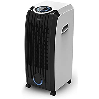 Mücken Klimaanlage trotec lokales mobiles klimagerät klimaanlage pac 2000 e mit 2 1 kw