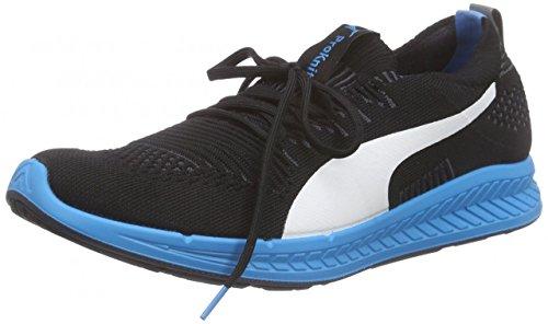 Puma Ignite Proknit, Chaussures de course homme Multicolore - Multicolore