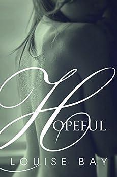 Hopeful by [Bay, Louise]