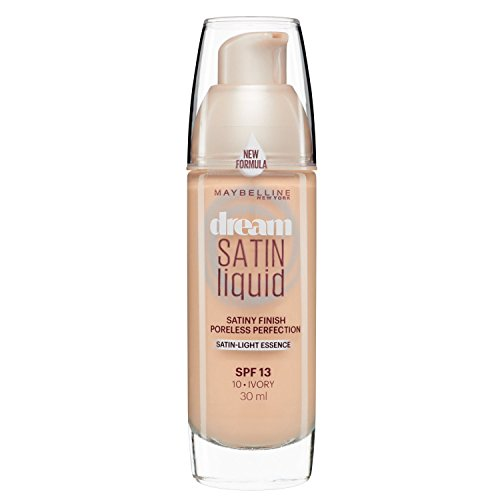 maybelline-dream-satin-foundation-maquillaje-fluido-tono-010-ivory