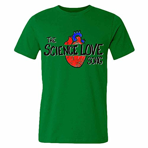 the-science-love-song-valentines-gift-for-boyfriend-t-shirts-l