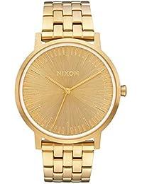 Nixon Herren-Armbanduhr A1057502-00