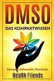 ISBN 1096003082