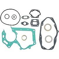 Athena P400130850170 Kit Juntas Motor
