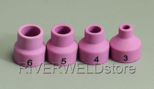 wp-24-tig-soplete-de-soldadura-consumibles-kit-boquilla-de-aluminio-53n23-53n24-53n25-27-4pk