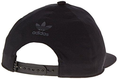 Adidas NBA SBC Nets Cap Tennis, Herren, Herren, Nba Sbc Nets Black