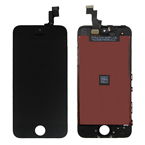 ll-trader-lcd-for-iphone-se-black-display-touch-screen-digitizer-glass-lens-replacement-tools
