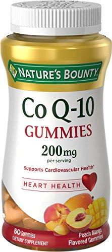 natures-bounty-co-q-10-200-mg-60-gummies