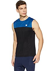 Upto 50% Off On Sportswear Symbol Men's Round Neck T-Shirt low price image 12